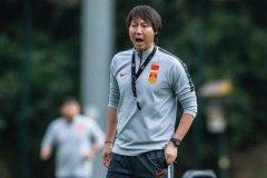 中国足彩app:J联赛也在考虑暂停举行